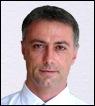 Benoit PASQUIER